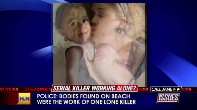 jvm serial killer victim mom_00001402