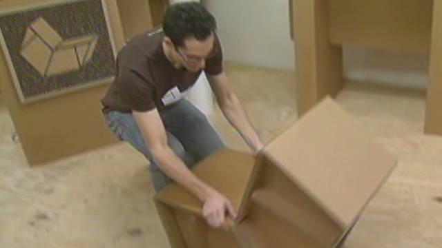 dnt cardboard furniture_00000000