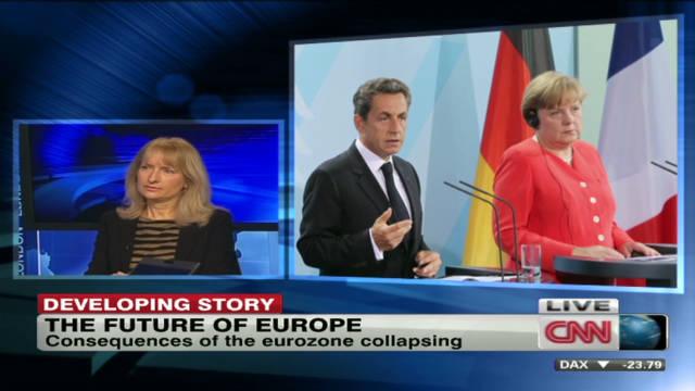 intv wbt europe economy future_00015415