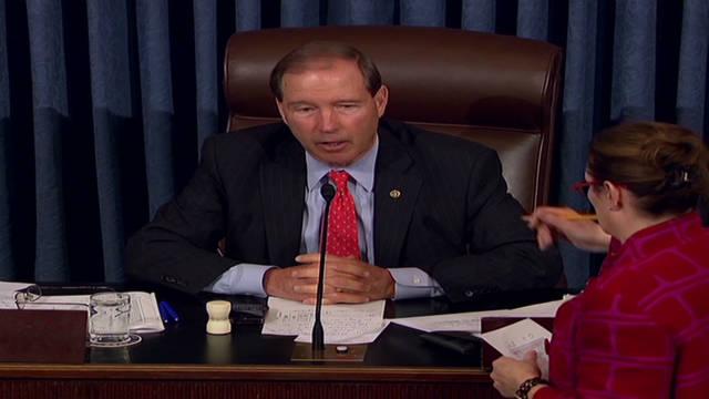 vo senate payroll tax cut_00002403