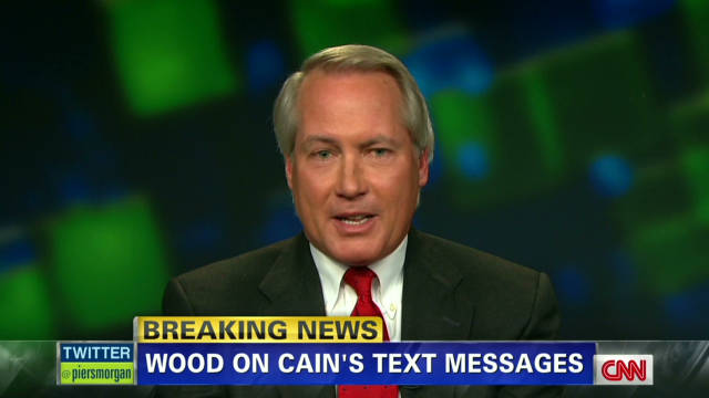 piers morgan lin wood cain facts_00004423