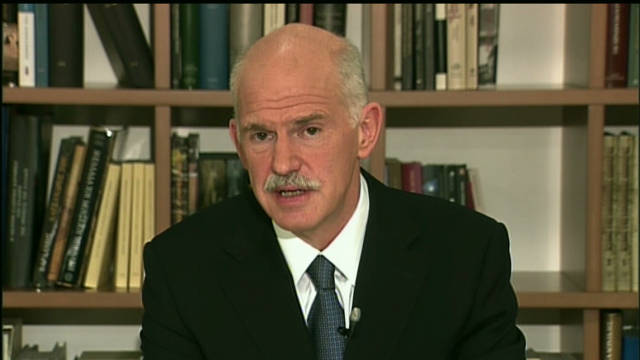 gps.papandreou.on.eu.role_00003708