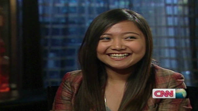talkasia charice part1_00015115