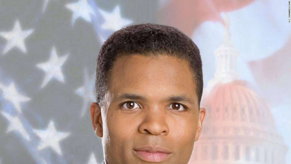 Jackson took a leave of absence in June to undergo treatment at the Mayo Clinic for bipolar II disorder.  Despite winning re-election, he resigned from office in November, citing health reasons.