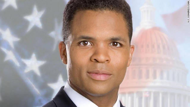 U.S. Rep. Jesse Jackson Jr. is being treated for a mood disorder at a residential facility, his staff says.