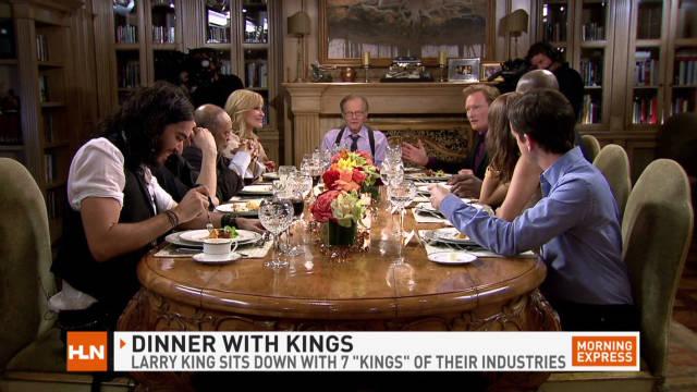 mxp meade king dinner_00015718