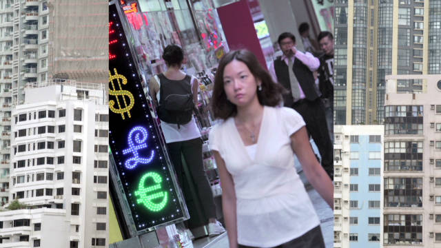 pkg mann mega dollar divorce in hong kong_00004412