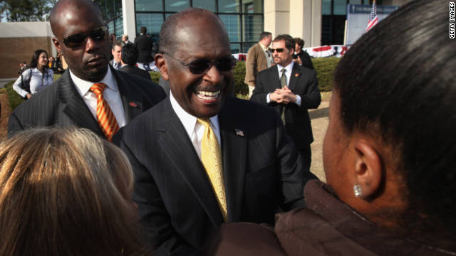 Herman Cain's candidacy, which he suspended Saturday, resonated among some black conservatives.