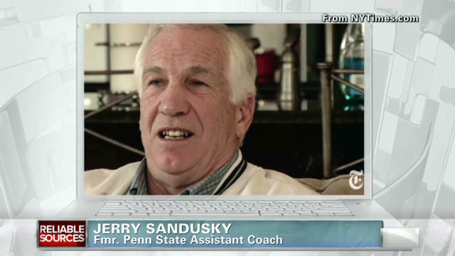 rs.sandusky.interview_00002530