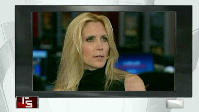 rs.media.monitor.coulter_00003626