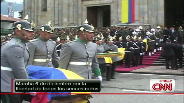 colombia regreso informe_00002305