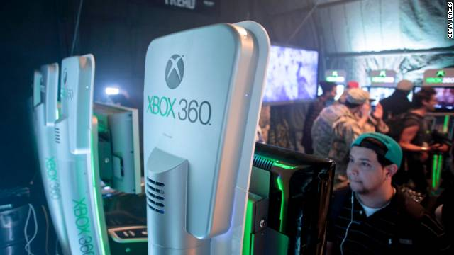 "Microsoft has trademarked the name ""Xbox 8,"" leading to speculation about a possible new gaming console."