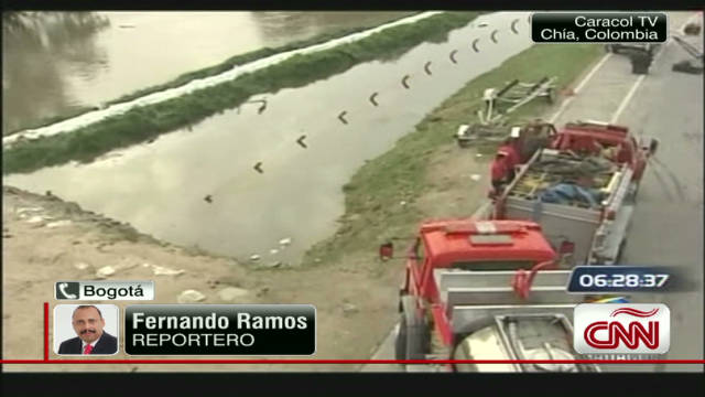 act.colombia.ramos.floods_00010618