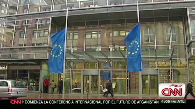 boulden informe euro_00003817