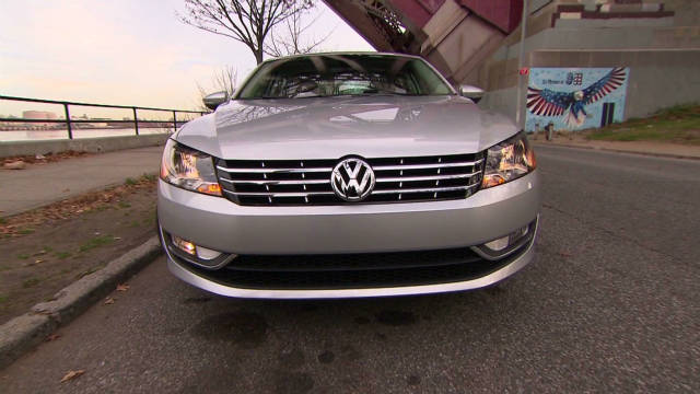 cm .wheels.vw.passat.2012_00000024
