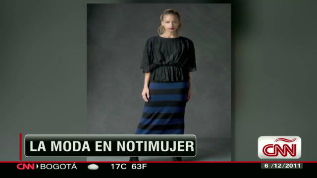 noti.garza.clothes.intv.mpg_00030006