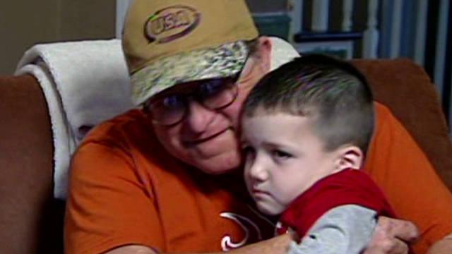 nn boy saves grandfather_00000909