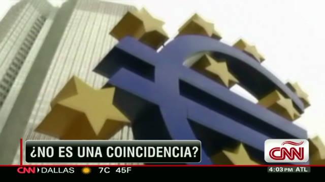espana informe sp_00001422