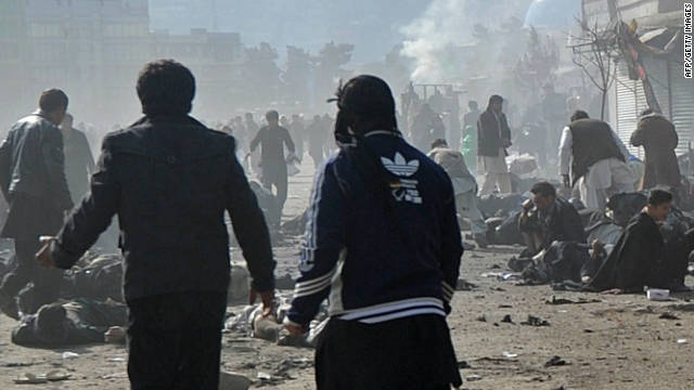 mazar e sharif chat This report documents a massacre of civilians and other serious breaches of international humanitarian law committed in afghanistan in august 1998 the incident, which occurred in mazar-i.