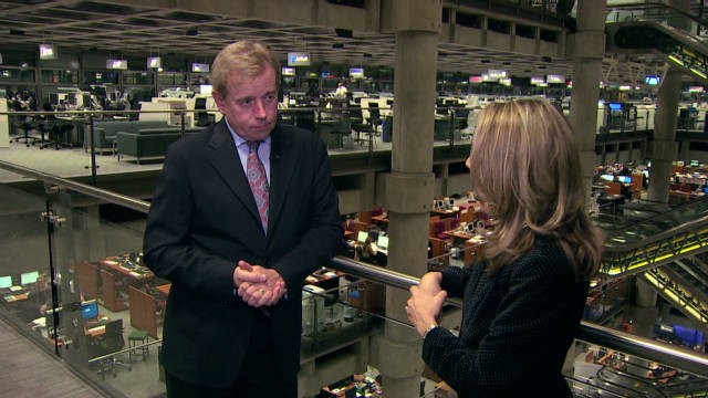 qmb intv lloyds of london ceo_00011515
