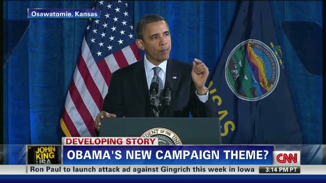 jk.obama.new.campaign.theme.mpg_00034007