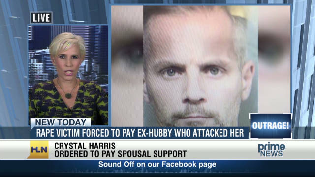 pn.abused.spouse.pays.support.mpg_00010104