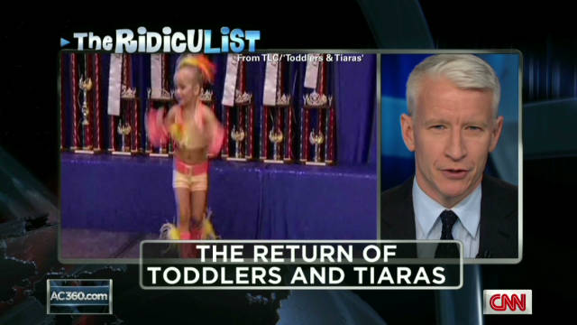 exp ac ridiculist toddlers and tiaras_00002001