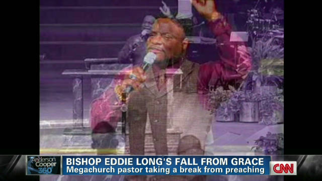 exp ac tuchman eddie long_00002001