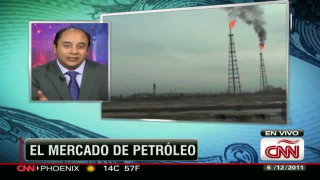 CNN Dinero Petroleo Iran_00031407