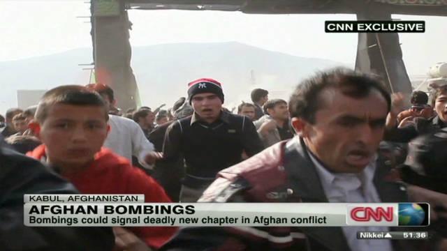 paton walsh afghan kabul blasts_00002619