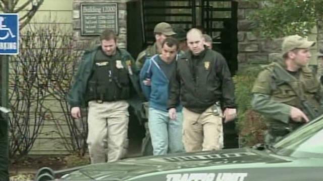 vosot wxia 7 year old murder arrest presser_00001301