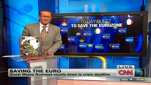 qmb seg countdown to save euro_00001809