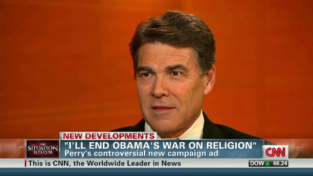 tsr.perry.obama.war.on.religion.mpg_00003525