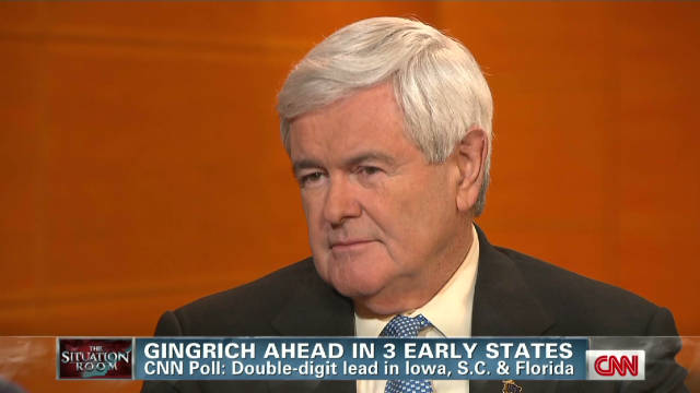 tsr.gingrich.nomination.confidence.mpg_00003028