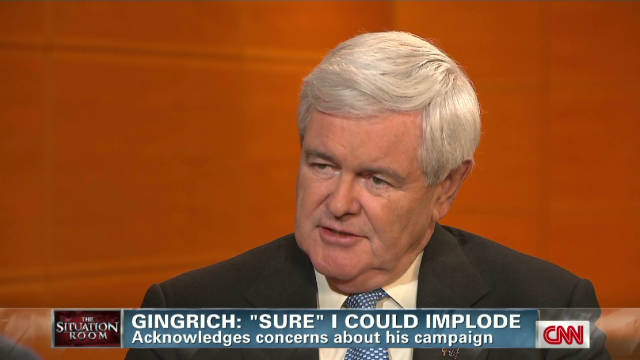 tsr.gingrich.implosion.chances.mpg_00003919