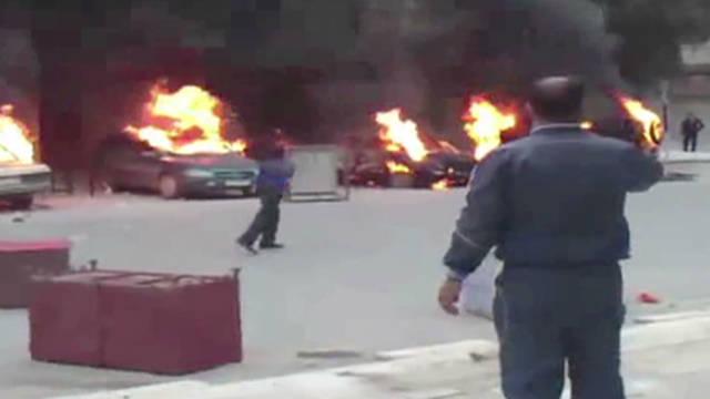 pkg shubert syria history of violence_00014704