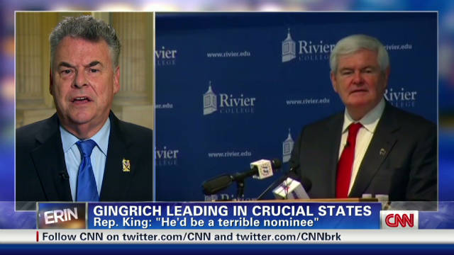 erin.king.gingrich.terrible.mpg_00011120