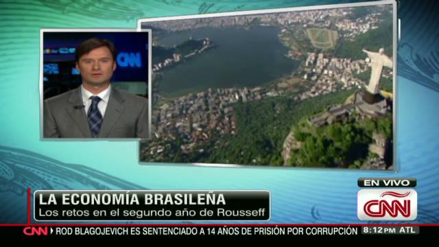 CNN Dinero Brazil Tropezon_00030615