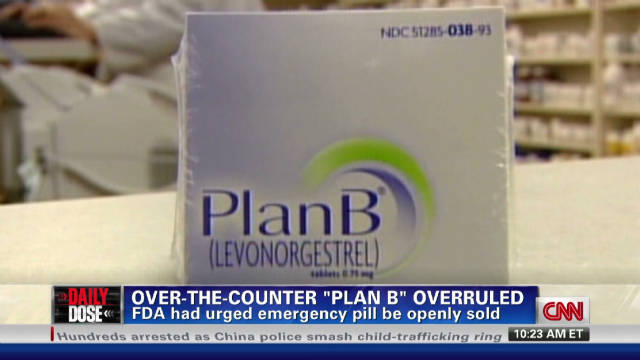 exp Cohen and plan B for teens _00002819