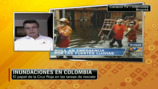 Cafe Colombia floods_00020304