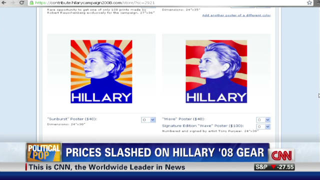 nr.hillary.selling.campaign.gear.mpg_00004519