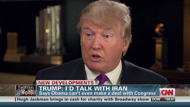 tsr.trump.on.iran.mpg_00013116