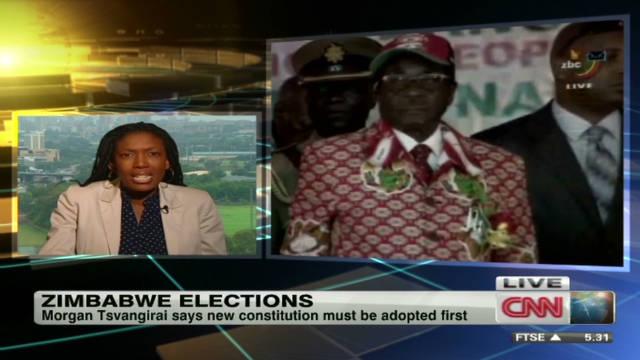 mabuse zimbabwe mugabe speech_00011213