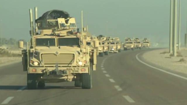 dnt savidge iraq convoy_00012310