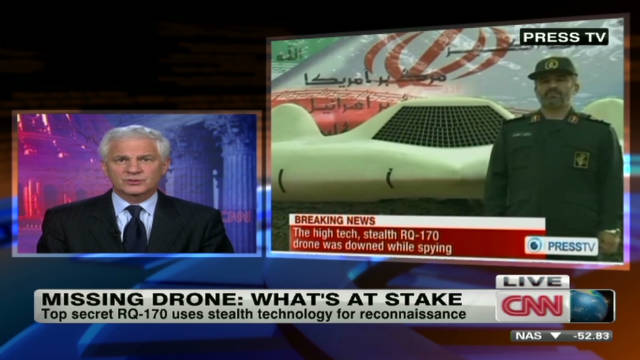 wr intv cirincione what is at stake drone in iran_00001810