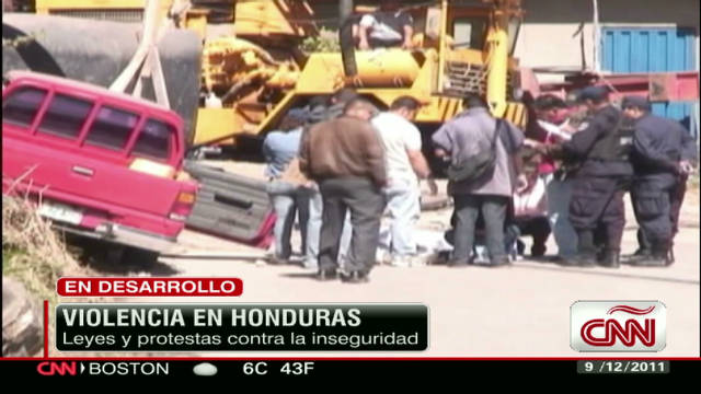 act.honduras.new.legislation.mpg_00022407