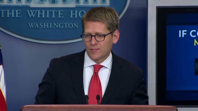 Carney: Tax cuts won't hurt job creators