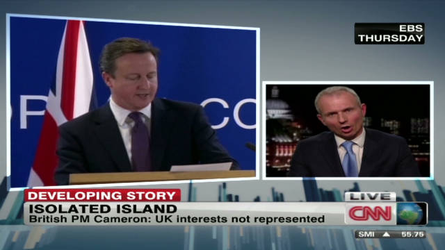 qmb intv lidington uk no committment on eu deal_00005604