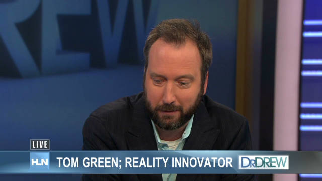 hln drew tom greene_00033708
