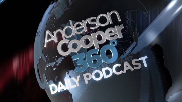 cooper podcast friday site_00000903